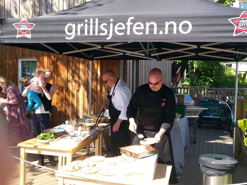 catering_oslo
